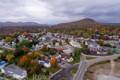 Groveton, NH