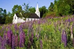 2010_06_8_church