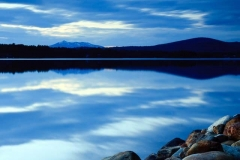 2010_3_18_chocorua_reflection