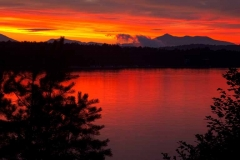2010_7_10_sunset