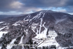 Burke Mountain 3/2/20