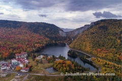 Dixville Notch 9/24/20