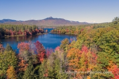 Chocorua Lake 10/9/20