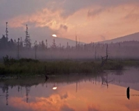 2010_8_31_east_inlet