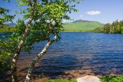 2010_5_20_chocorua_lake