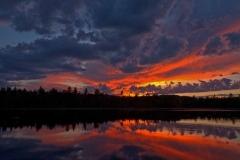 2010_8_17_sunset_1