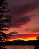 2010_02_21_mt_shaw_sunset