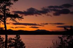 2010_04_29_sunset