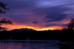 2010_2_8_mt_shaw_sunset
