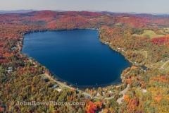 Shadow Lake -  Glover, VT