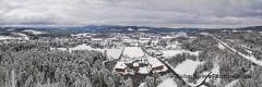 Northern Vermont University 1/27/21