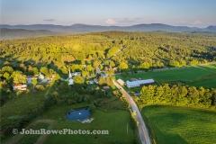 Newark, Vermont