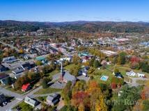 Lyndonville Vermont  October 2019