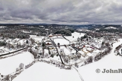 Northern Vermont University 1/27/21